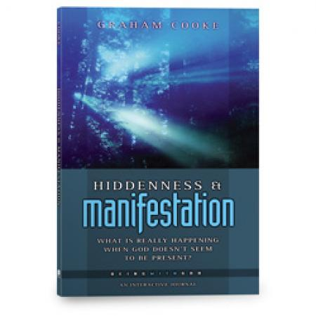 Hiddenness & Manifestation