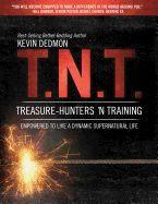 T.N.T.Treasure-Hunters 'n Training