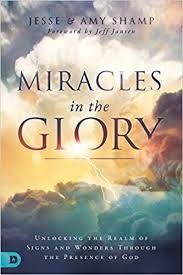 Miracles in the Glory: Unlocking the Realm of Signs and Wond