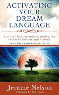 Activating your dream language