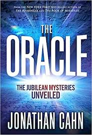 The Oracle (Hardcover)