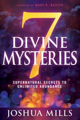 7 Divine Mysteries