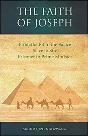 The Faith Of Joseph