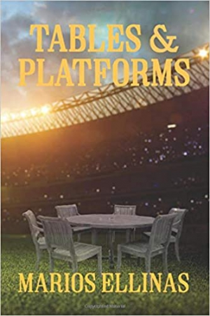 Tables and Platforms: Forging Identity and Character for a Life of Influence