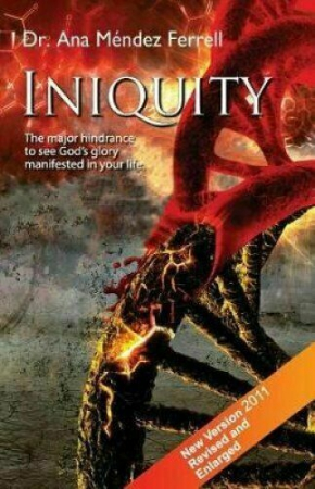 Iniquity (New Version)