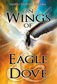 On Wings of Eagle and Dove (Hardcover)