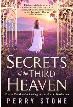 Secrets of the Third Heaven