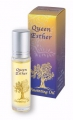 Anointing oil - Esther (Abba's oil - Israel)