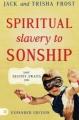 Spiritual Slavery to Sonship
