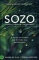 SOZO  Saved/Healed/Delivered