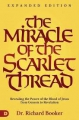 The Miracle of the Scarlet Thread Expanded
