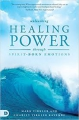 Unleashing Healing Power Through Spirit-Born Emotions: Exper