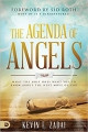 The Agenda of Angels: What the Holy Ones