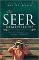 The Seer Dimensions: Activating