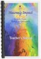 Heavenly Impact Teachers manual
