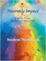 Heavenly Impact Workbook