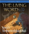 The Living Word in 3D: Volume Two (Genesis 5: The Mysteries