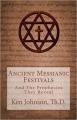 Ancient Messianic Festivals