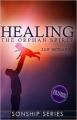 Healing the Orphaned Spirit (Revised)