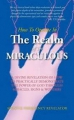 How to operate in the Realm of the Miraculous