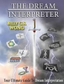 The Dream Interpreter Softcover