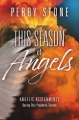 This Season of Angels softcover