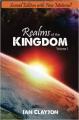 Realms of the kingdom Vol 1