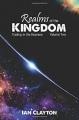 Realms of the Kingdom vol 2
