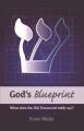 Gods Blueprint