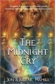The Midnight Cry: Prophetic Perceptions for 2018-2020