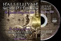 Hallelujah Scriptures Dramatised Audio
