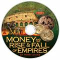 Money and the rise and fall of Empires Audio