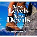 New Levels New Devils (2 Disk)