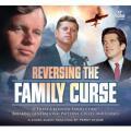 Reversing the Family Curse Audio (2CD)