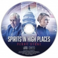 Spirits in High Places Audio