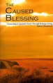 The Caused Blessing