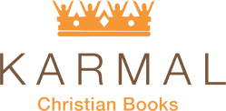 karmalbooks