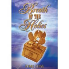 Breath of the Holies - Book