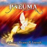 Pneuma CD