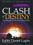 Clash of Destiny