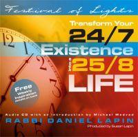 Transform your 24/7