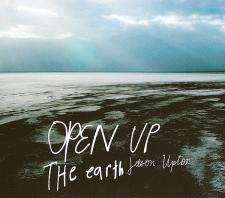 Open up the earth CD triple disc