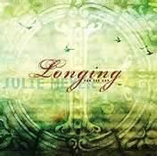 Longing for the Day CD