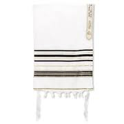 Prayer Shawl - Prayer of Jabez Shawl