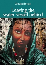 Leaving the Water Vessel Behind
