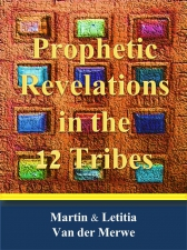 Prophetic Revelations of the Twelve