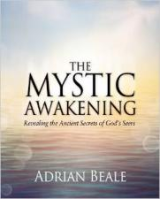The Mystic Awakening