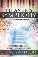 Heavens Symphony