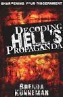 Decoding Hells Propheganda