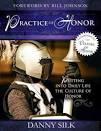 Practice of Honour